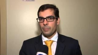 Radialista Antônio Malvino recebe Título de Cidadão Pessoense