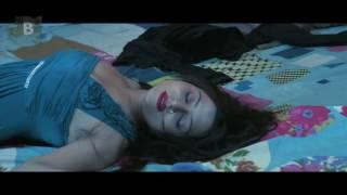 Hindi Hot Movie  Killer Boys   New Hindi Hot Movies Hot Movies