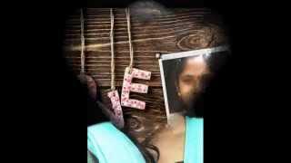 Aayee Milan Ki Raat Full Movie Hd Download   Song Download HD