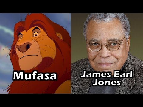 Xxx Mp4 Characters And Voice Actors The Lion King 3gp Sex