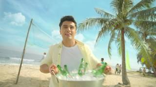 7up Pakistan TVC Directed by Ronald Koetzier