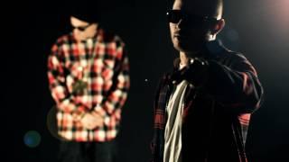 Nex Cassel, Gue' Pequeno e Roc Beatz aka Dj Shocca - Senza Censura [OFFICIAL VIDEO]