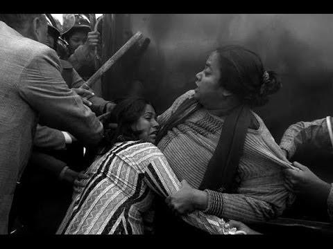 Xxx Mp4 Pakistan Army Raped Innocent Bengali Muslims 3gp Sex