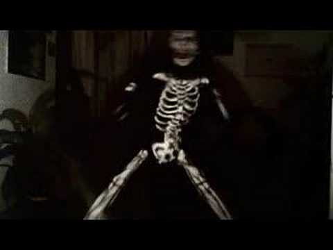 Xxx Mp4 Very Funny Skeleton Dance 3gp Sex