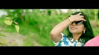 Pratheeksha + Vipin, Rocking Kerala Hindu wedding teaser