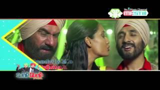 Santa Banta Pvt Ltd Movie Review - Mastiii Tv