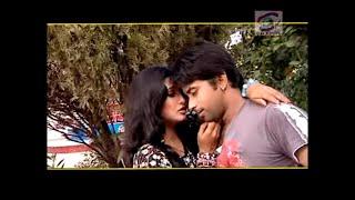 বন্ধুরে তুই আমার | চাঁদ কন্যা | Poly | Bangla hot song