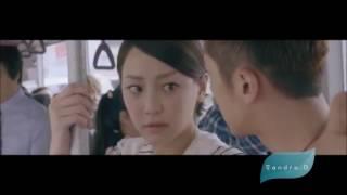 | Love Seventeen | He Hao Yi ❥ Ai Li Si|