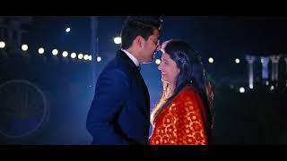 The most awaiting prewedding video of Mukesh & Reshma
