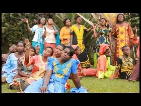 Xxx Mp4 Safari Yetu Swahili Gospel Music Tanzania Congo Burundi 3gp Sex