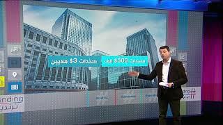 بي_بي_سي_ترندينغ: الجنسية التركية مقابل شراء عقار بـ 250 ألف دولار ..