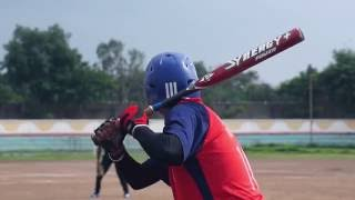 Indian Softball League : Coming Soon