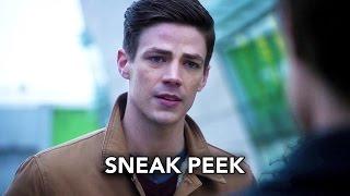 The Flash 3x22 Sneak Peek #2