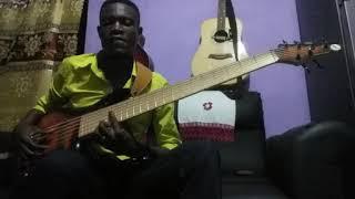 Camara On Still You Reign Sonnie Badu