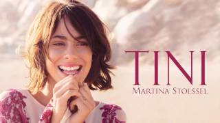 TINI - Losing the Love (Audio Only)
