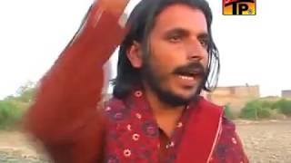 Baaghi | SIndhi New 2015 | New 2015 Thar Production Film | Thar Production