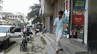 New bangla natok,IPL Juya shoting  time,(ipl জুয়া