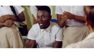 Gallaxy - Tweaa (Official Video)