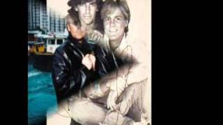 Modern Talking - Cinderella Girl