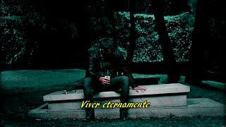 So Far Away - Avenged Sevenfold (Legendado/tradução)