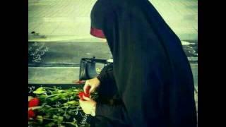 رمزيات بنات محجبات