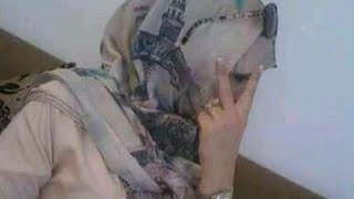 استمع للفنان سام الخزاعي اغنيه ولا اروع