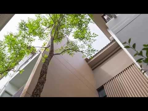 Redwood by DOF Sky|Ground