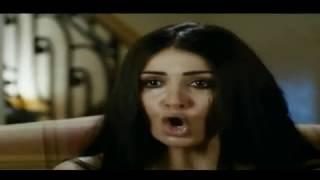 فلم مصري جديد بطولة غادة عبد الرزاق كوميدي و اكشن