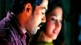 Paiya HD Tamil Movie Song - En Kadhal Solla 1080p 392Kbps (Digitally altered).mp4