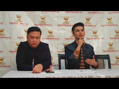 Xxx Mp4 Teejay Marquez Clarifies Gay And Scandal Issues 3gp Sex