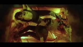 Aa Jara Karib Aa Thuje || Romantic Hot Song |Santhan [Hindi ]