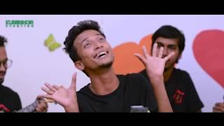 Maiya | মাইয়া || kureghor(কুঁড়েঘর) Orginal Track 19 ||