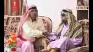 Punjabi drama funny rajay putar part 1