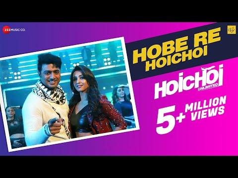 Xxx Mp4 Hobe Re Hoichoi L Hoichoi Unlimited L Dev Koushani L Mika Singh Madhubanti B Aniket C L Savvy 3gp Sex