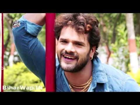 Xxx Mp4 Palang Kare Choy Choy Khesari Lal Yadav Full HD BiharWap IN 3gp Sex