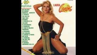 Dos Mujeres Un Camino / 20 TropiÉxitos / Laura León