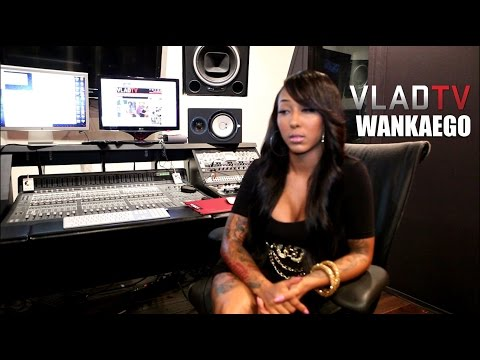 Xxx Mp4 Wankaego I Wouldn T Advise Any Young Girl To Be An Urban Model 3gp Sex