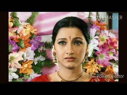 Xxx Mp4 চিত্র নায়িকা রচনা ব্যার্নাজি এর জীবন কাহিনী Figure Actress Racana Banerjee Life Story 3gp Sex