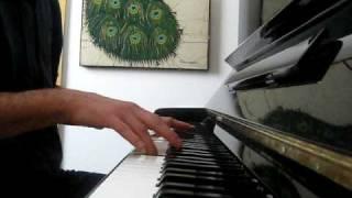 Ludwig Van Beethoven - Für Elise / Per Elisa