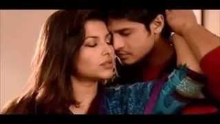 Romantic Bangla Natok Nil Ronger Golpo Part 56 HQ