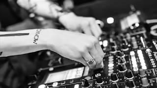le meilleur du rai 2017-2018 remix