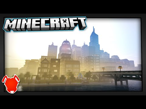 Xxx Mp4 THIS MINECRAFT MAP TOOK 6 YEARS TO MAKE 3gp Sex