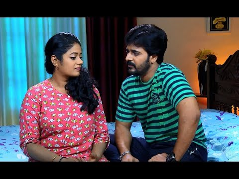 Xxx Mp4 Ammuvinte Amma Episode 336 – 14 June 2018 Mazhavil Manorama 3gp Sex