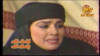 مشاهد من المسلسل البدوي القضوة / التفات عزيز / عبير عيسى / هديل كامل