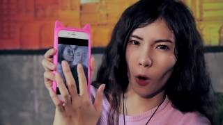 Sống Thử Cùng Bạn Trai   Phim Ngắn Hay Nhất 2017   Phim Hay Về Tình Yêu 2017