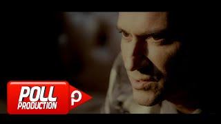 Altay - Kalp Gözüm - (Official Video)