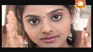 Hd New 2014 Hot Adhunik Nagpuri Songs Jharkhand Bera Hune Dubathe Pawan