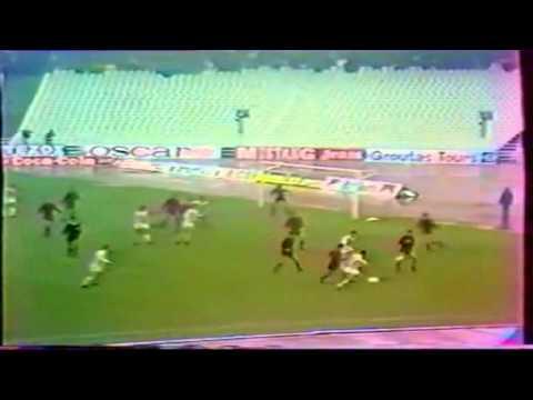 1988-02-14 ΟΣΦΠ-ΒΕΡΟΙΑ=2-0 ΠΡ