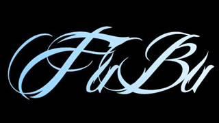FUBU feat. TELLO - DEATH MUSIC (prod. MASO)