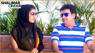 Gullu Dada Comedy Scenes Back to Back || Part 01 || Hyderabadi Latest Comedy Scenes